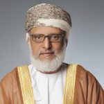 كلمة الأمين العام لهيئة التقييس بمناسبة الاحتفال باليوم العربي للتقييس 2019