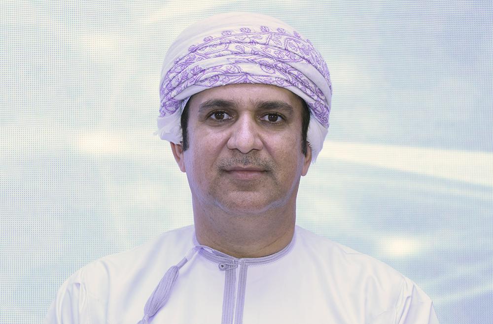 سلطنة عمان تشارك دول العالم الاحتفال باليوم العالمي للمواصفات