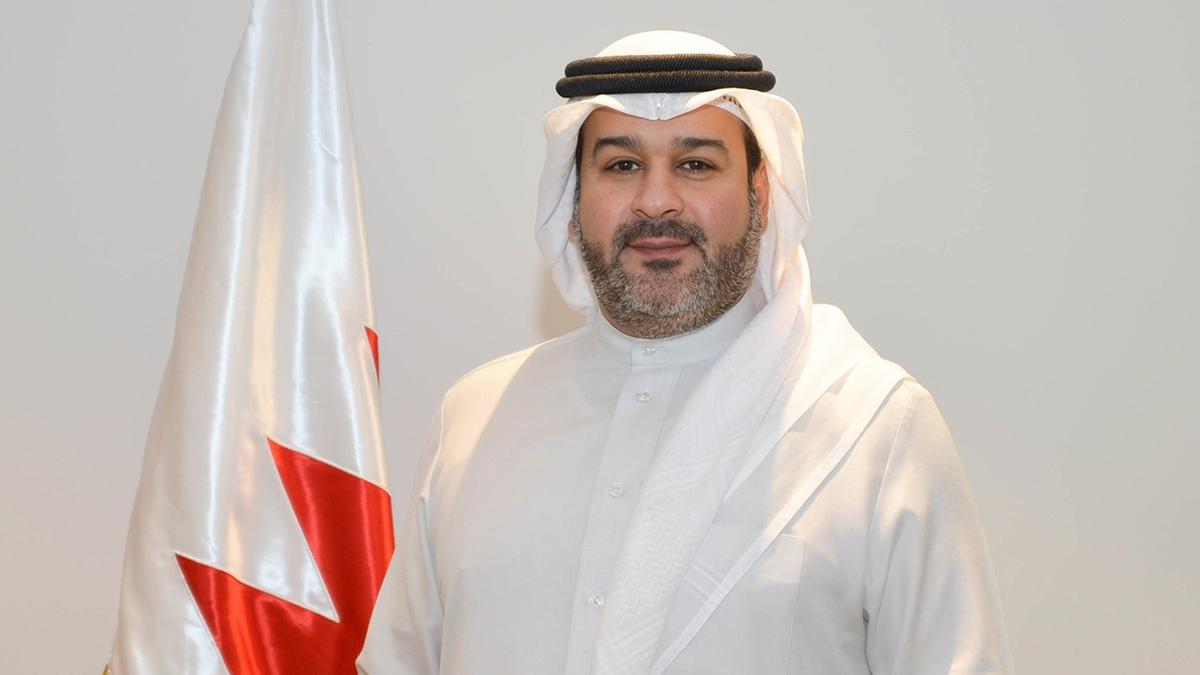 الصناعة والتجارة بمملكة البحرين: بدء استقبال طلبات تسجيل السيارات الكهربائية وشواحنها